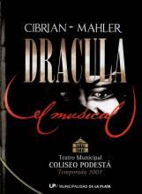 """Drácula"""