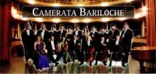 Camerata Bariloche Concierto
