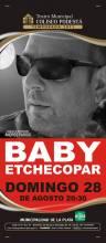 Baby Etchecopar