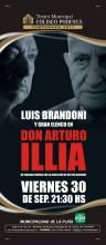 Don Arturo Illia