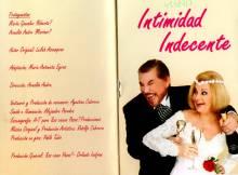 Intimidad Indecente