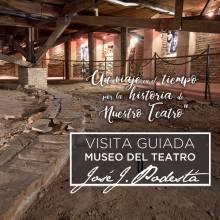 Museo José Juan Podestá