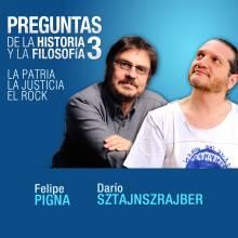 PREGUNTAS DE LA HISTORIA Y LA FILOSOFIA 3