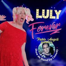 Luly forever