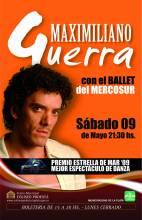 Ballet del Mercosur